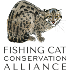 Fishing Cat Conservation Alliance